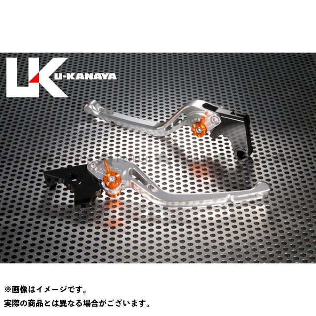 駆動系パーツ, その他 U-KANAYA CBR600F CBR600F4i GP