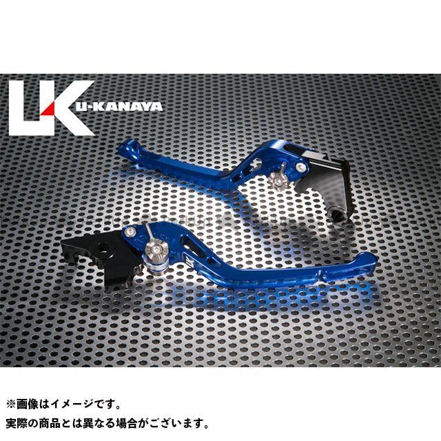 駆動系パーツ, その他 U-KANAYA FX400R GP