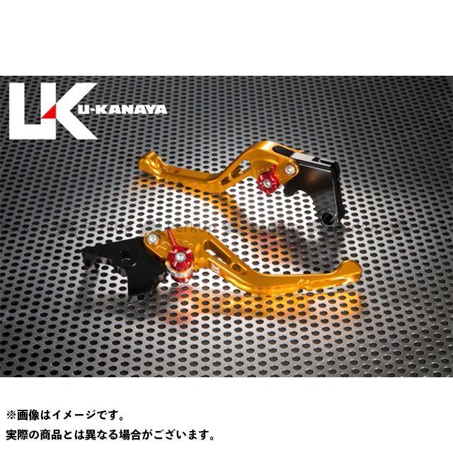 駆動系パーツ, その他 U-KANAYA ZX-6R GP