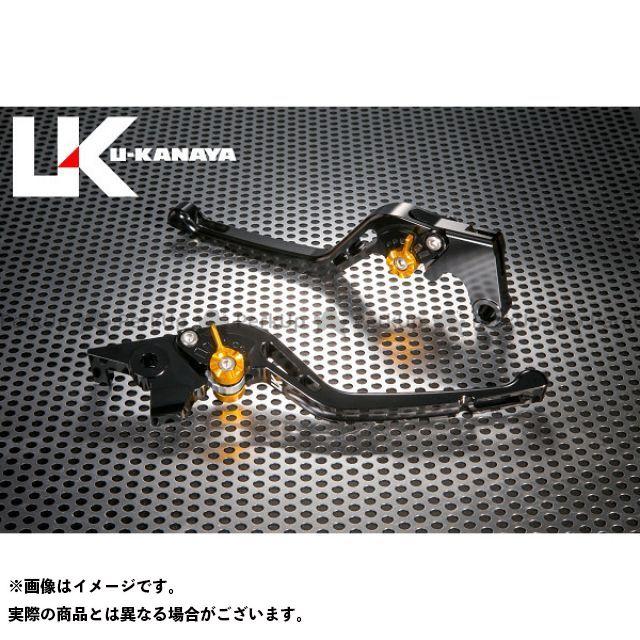 駆動系パーツ, その他 U-KANAYA GSX-R750 GP