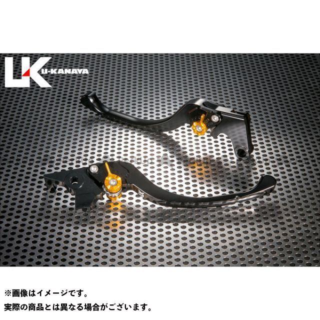 駆動系パーツ, その他 U-KANAYA XSR900