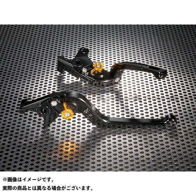 駆動系パーツ, その他 U-KANAYA VFR800 VFR800F R