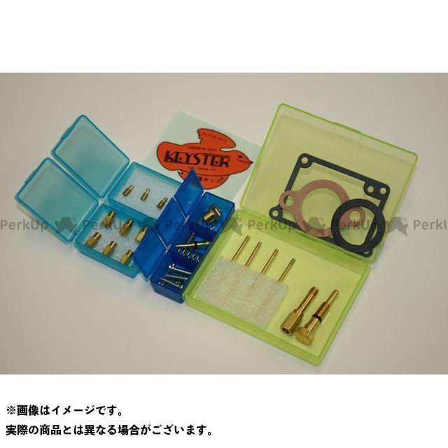 吸気・燃料系パーツ, キャブレター KEYSTER CD125T HONDA CD125T