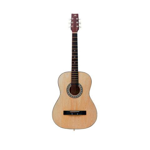 アコースティックギター 大人用 アコギ
