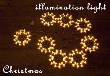 【即納可】QX8129クリスマスイルミネーションパネルライト◆スター照明【smtb-F】【YDKG-f】