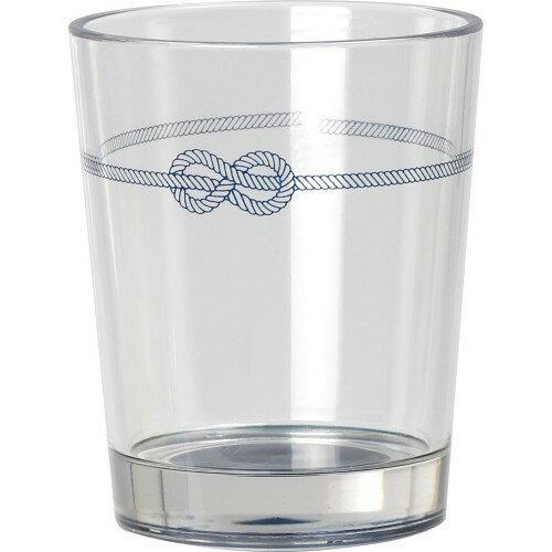 (ブルンナー) Brunner プラスチック コップ グラス (30cl) キャンプ アウトドア