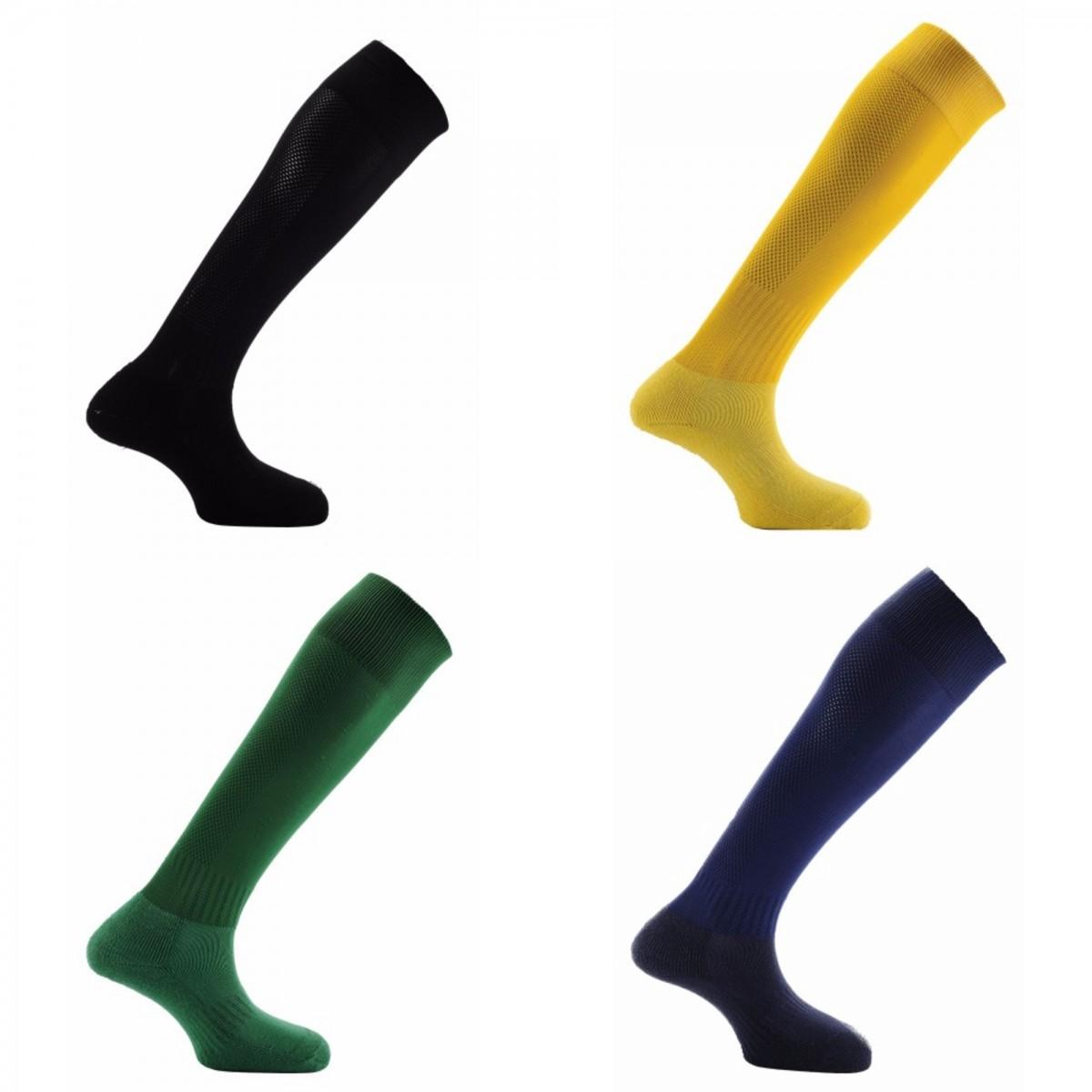 (ホライズン) Horizon ユニセックス Club Team Wear ソックス 靴下 スポーツ アウトドア