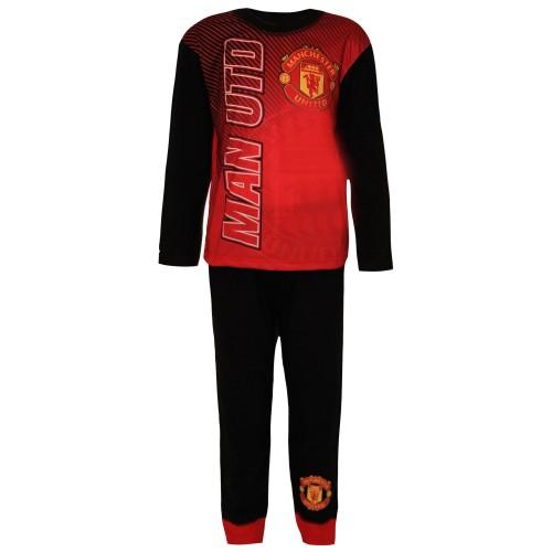 ナイトウェア・ルームウェア, パジャマ  Manchester United FC
