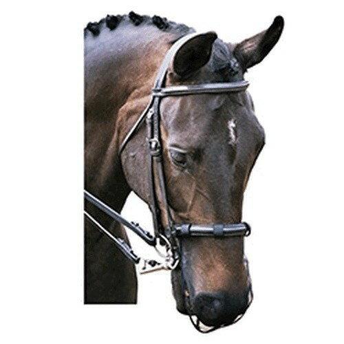 (エクイブリウム) Equilibrium 馬用 ネットリリーフ マズルネット マズル用ネット 馬装具 乗馬 ホースライディング 【楽天海外直送】画像