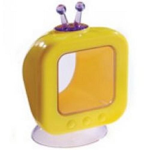 (カルデックス)Caldexハムスター用クラシックテレビTV小動物おもちゃトイペット用品 海外直送