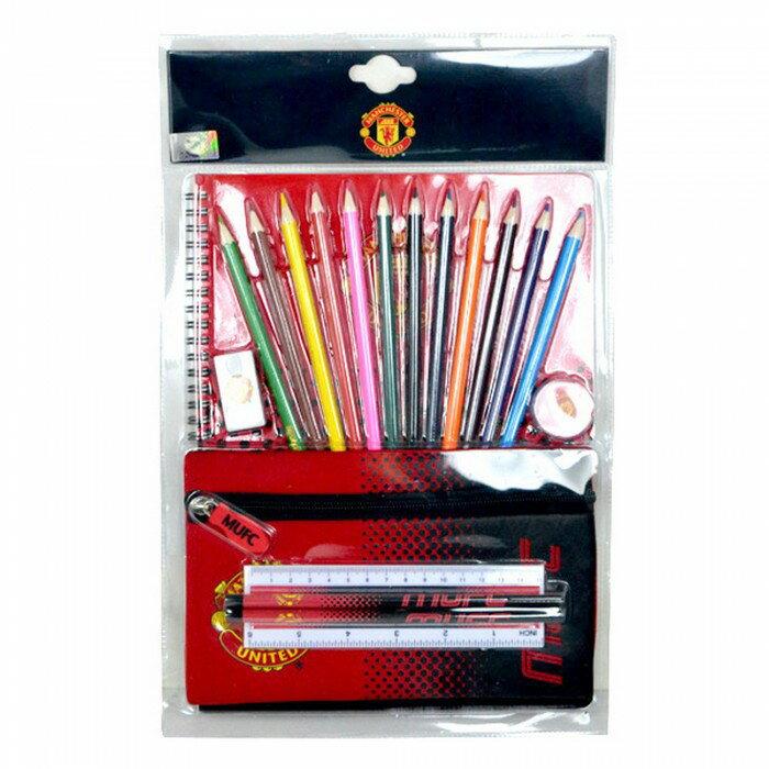 サッカー・フットサル, その他  Manchester United FC