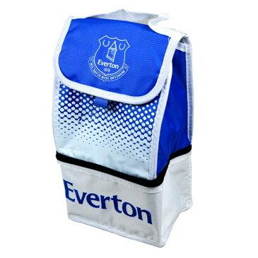 エバートン フットボールクラブ Everton FC オフィシャル商品 保冷 ランチバッグ お弁当 かばん 【楽天海外直送】