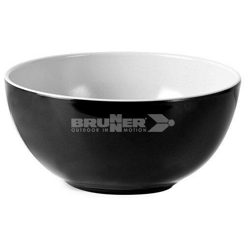 (ブルンナー) Brunner メラミン シリアルボウル 皿