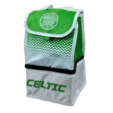セルティック フットボールクラブ Celtic FC オフィシャル商品 保冷 ランチバッグ お弁当 かばん 【楽天海外直送】