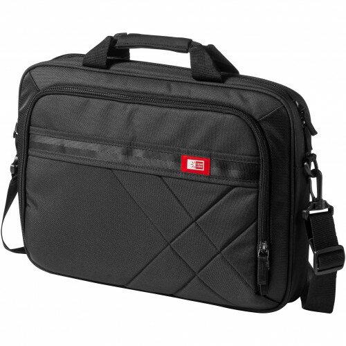 (ケースロジック) Case Logic 15.6インチ ラップトップ・タブレット対応 ケース ショルダーバッグ かばん 【楽天海外直送】