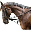 (キンケード) Kincade 馬用 ウェブ マーケット・ハーバラ/ジャーマン マルタンガール 馬具 乗馬 ホースライディング 【楽天海外直送】