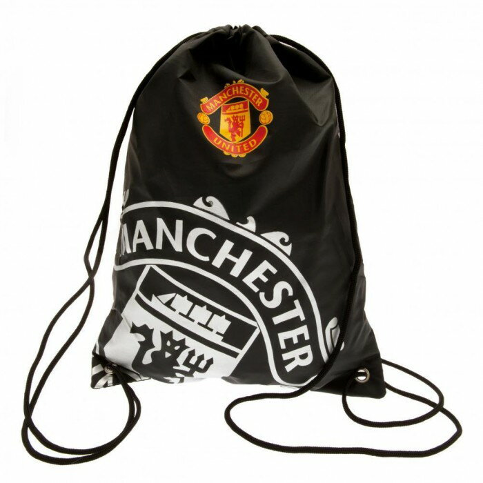 スポーツバッグ, バックパック・リュック  Manchester United FC