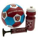 ウェストハム・ユナイテッド フットボールクラブ West H...
