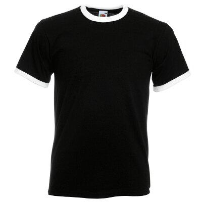 30代40代メンズが着るべきTシャツ