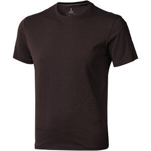 (エレベート) Elevate メンズ Nanaimo 半袖 Tシャツ ショートスリーブ トップス 【楽天海外直送】