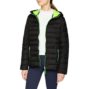(リゾルト) Result レディース Snowbird 超軽量 中綿入りジャケット アウター コート アウトドア スポーツ 防寒 冬 【楽天海外直送】