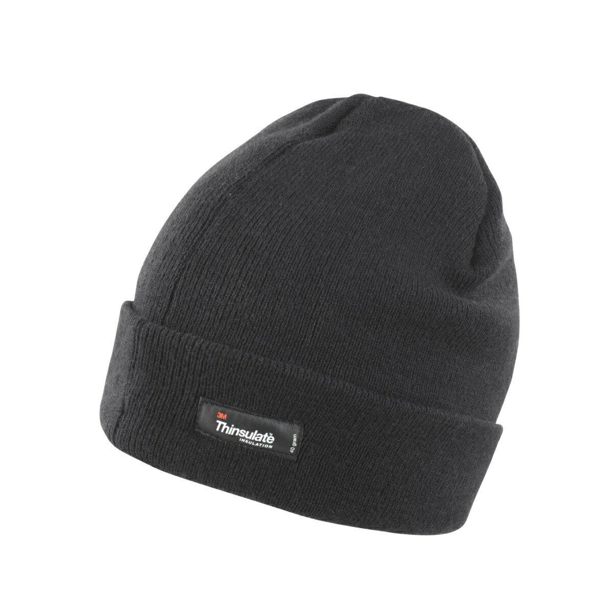メンズ帽子, ニット帽 () Result 3M (2abcde)
