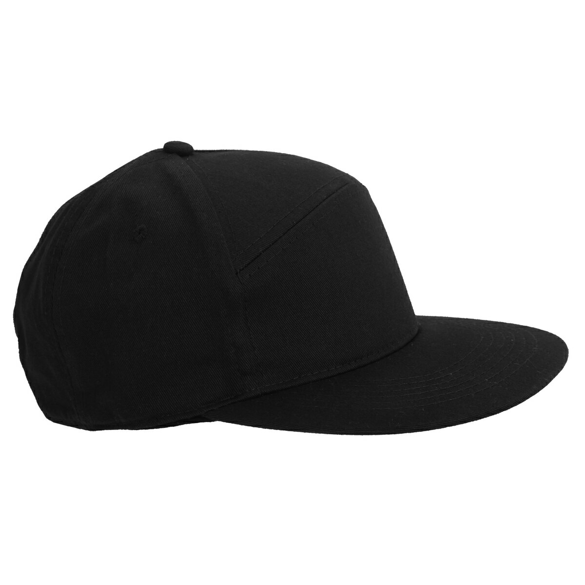 (ビーチフィールド) Beechfield ピッチャー スナップバック ベースボールキャップ ファッション/スポーツキャップ 帽子 ユニセックス 【楽天海外直送】