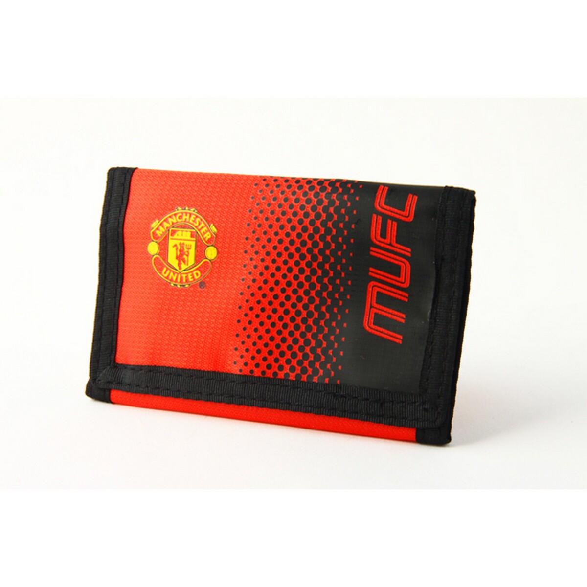 財布・ケース, メンズ財布  Manchester United FC