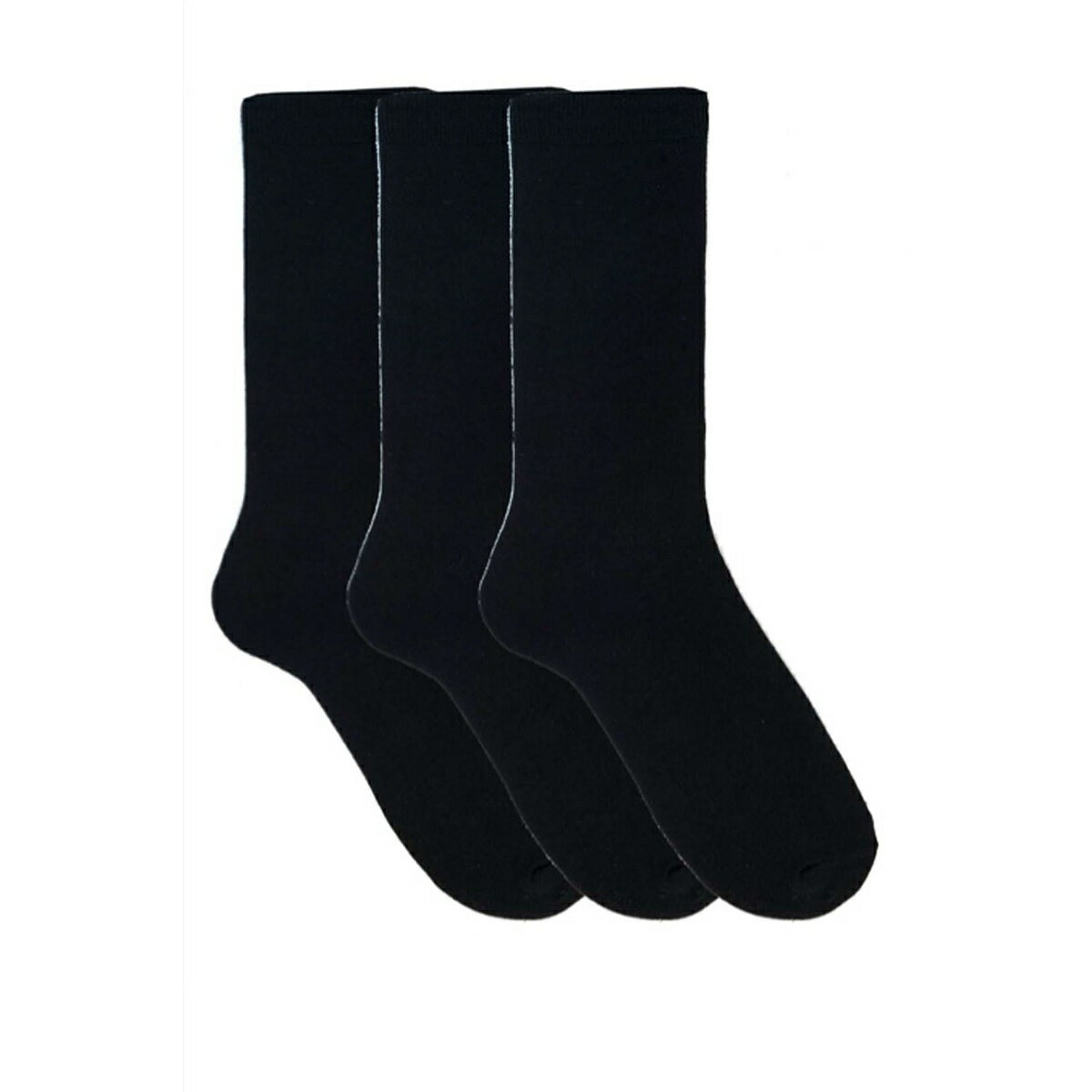 靴下・レッグウェア, 靴下  (3)