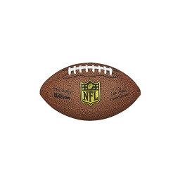 (ウィルソン) Wilson NFL Micro ミクロ アメリカンフットボール 【海外通販】
