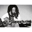 (ボブ・マーリー) Bob Marley オフィシャル商品 リデンプション・ソング ポストカード はがき 【楽天海外直送】