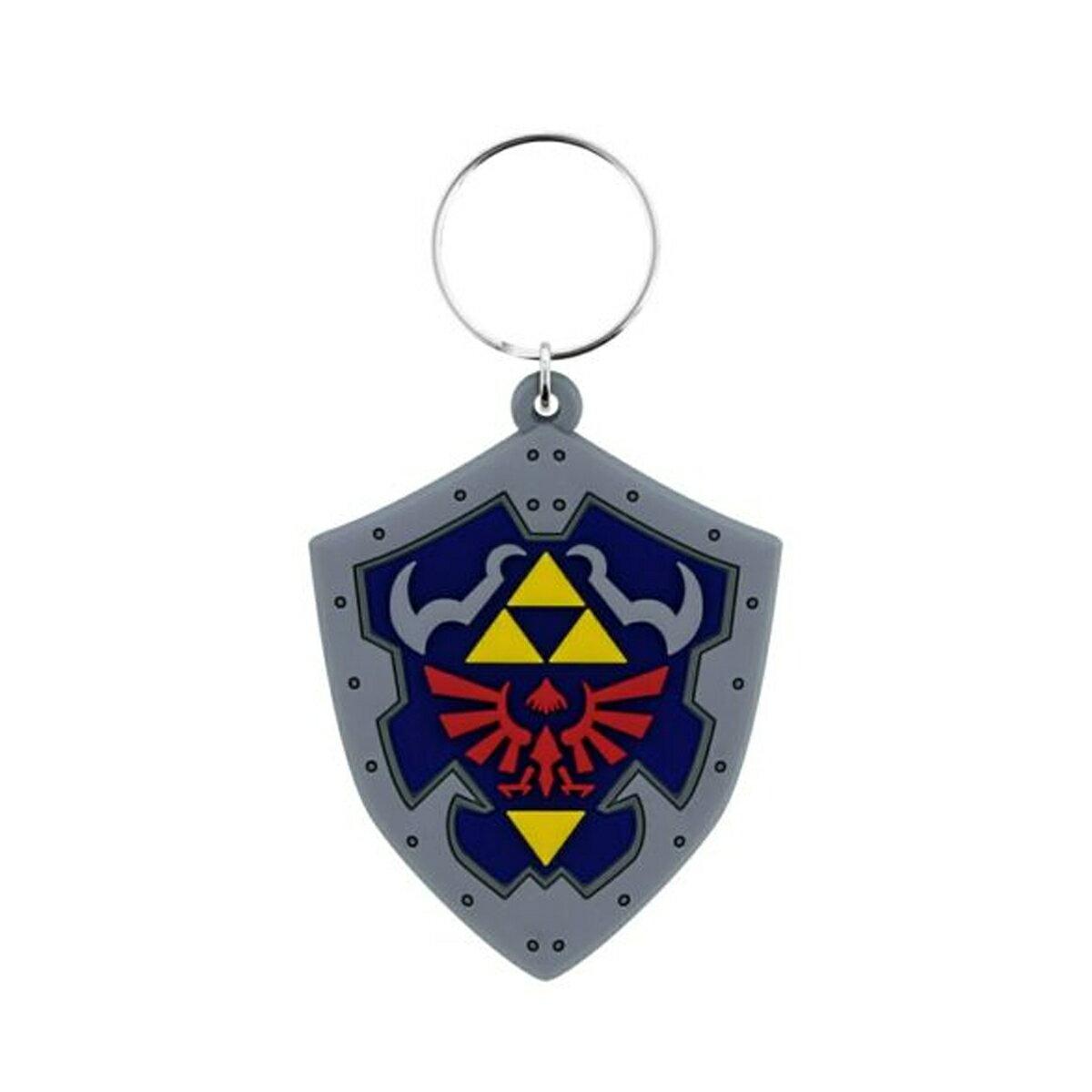 キーホルダー・キーケース, キーホルダー () The Legend Of Zelda
