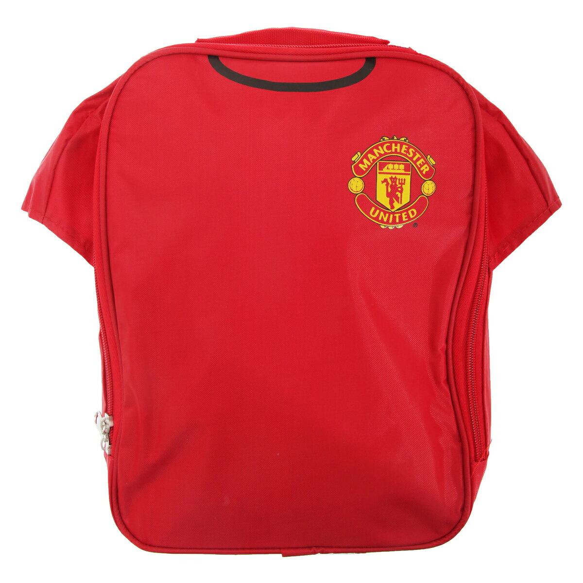 弁当箱・弁当袋, 弁当袋・ランチバッグ  Manchester United FC