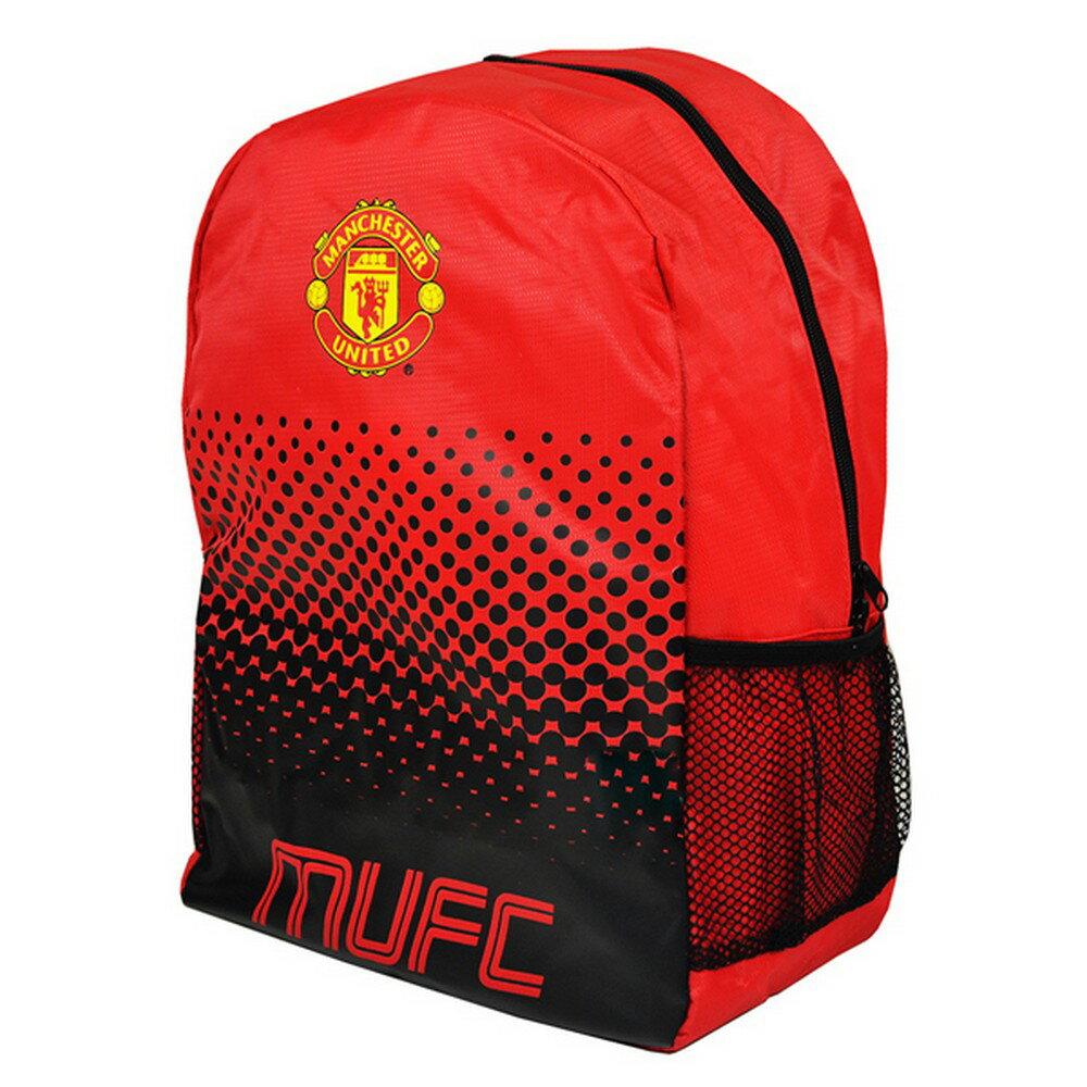 スポーツバッグ, ショルダーバッグ  Manchester United FC