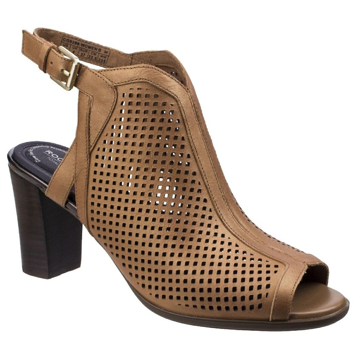 レディース靴, その他 () Rockport Trixie Perf Shoot