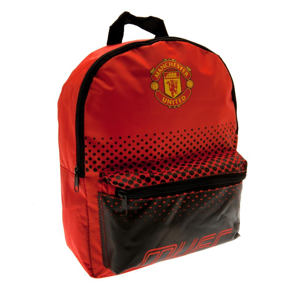 メンズバッグ, バックパック・リュック  Manchester United FC