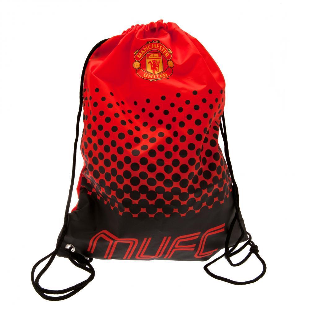 スポーツバッグ, その他  Manchester United FC