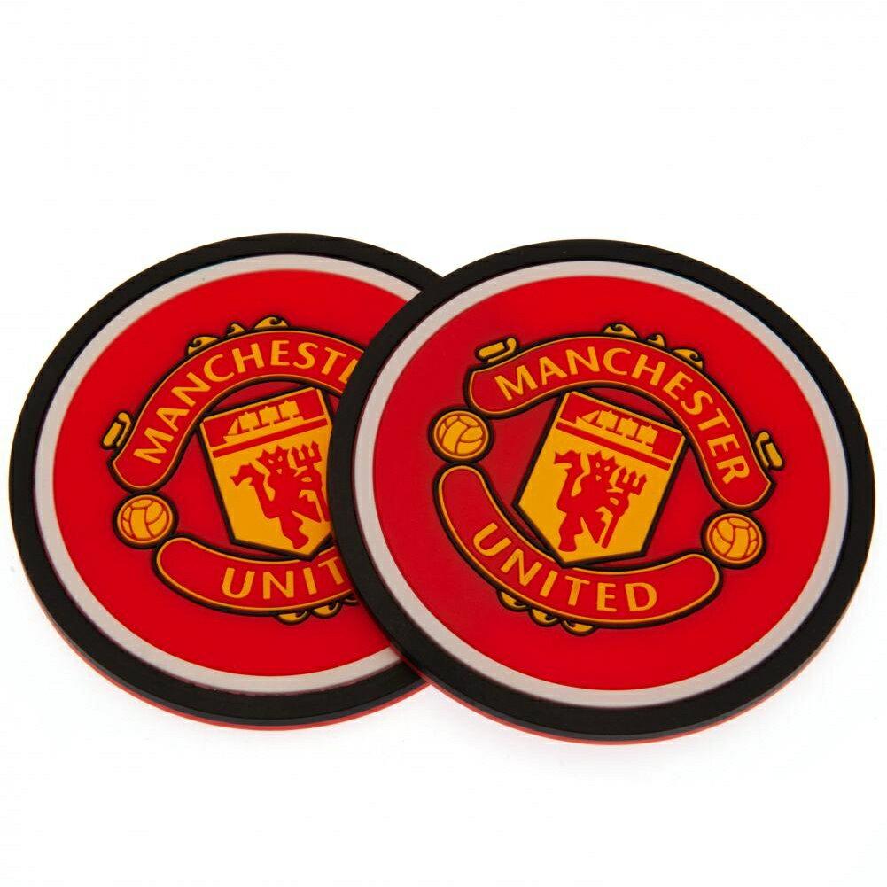 スポーツ・アウトドア, その他  Manchester United FC (2)