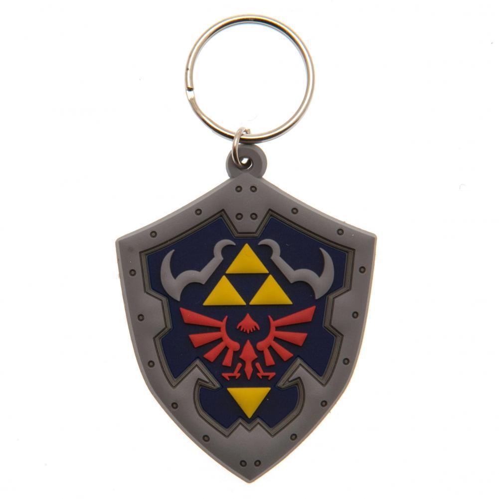 キーホルダー・キーケース, キーホルダー () Legend Of Zelda