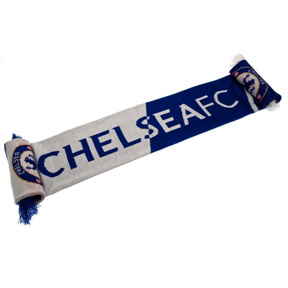 マフラー・スカーフ, メンズマフラー・ストール  Chelsea FC VT