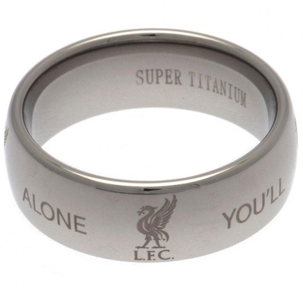 サッカー・フットサル, その他  Liverpool FC