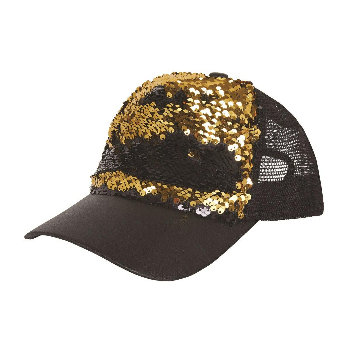 メンズ帽子, キャップ () Bristol Novelty