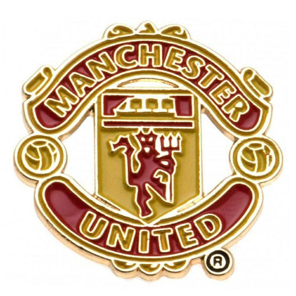 ファッション雑貨・小物, その他  Manchester United FC