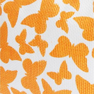 (フロソ) FLOSO レディース バタフライプリント 蝶々 ペーパーストローバッグ サマーハンドバッグ トートバッグ ショルダーバッグ 女性用 【楽天海外直送】