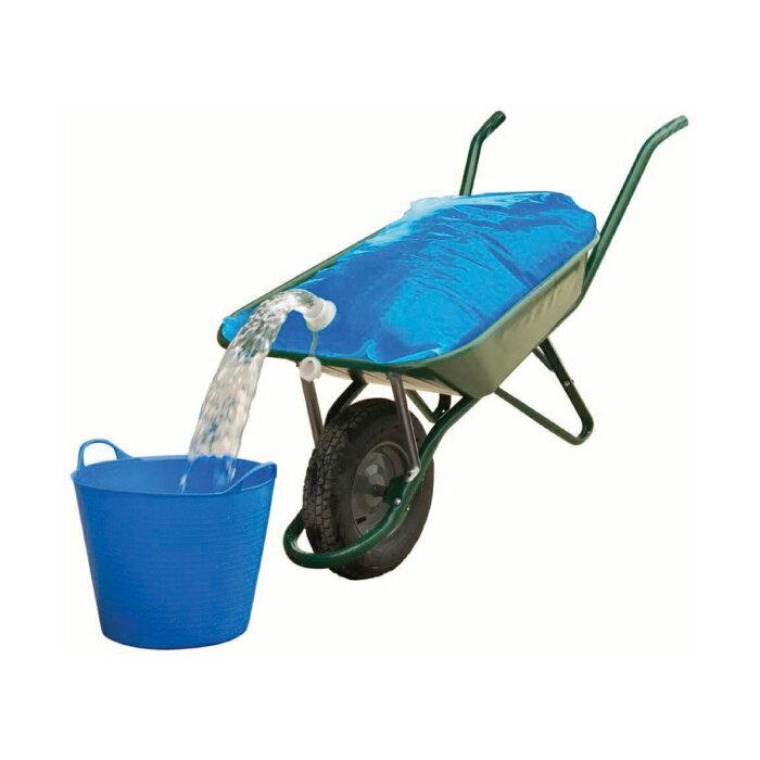 (プラニット・プロダクツ) Planit Products H2go バッグ 水用バッグ 給水袋 乗馬 ホースライディング 【楽天海外直送】