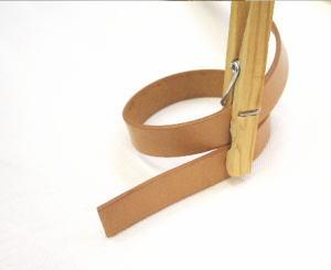 本皮テープ(15ミリ)【革テープ】