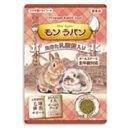 【送料無料】ケース販売 ニチドウ モンラパン 850gX12袋