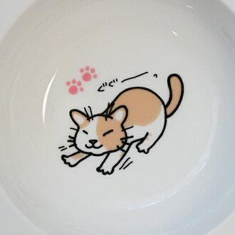 pettan雞蛋食物盤子