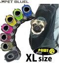 【送料無料】犬用 抱っこ リュック キャリーバッグ ■XLサイズ(4〜...