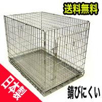 25,530円(税別)から